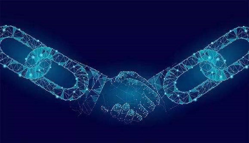 小企链是什么?小企链有哪些优势?