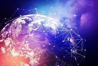 2019年区块链全球政策