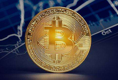 区块链币币交易所开发