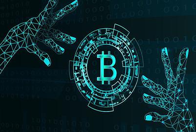区块链交易所应用开发