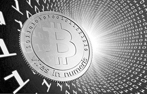 数字货币交易所开发会用到哪些模式