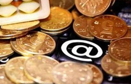 数字货币交易所开发运营有哪些盈利模式