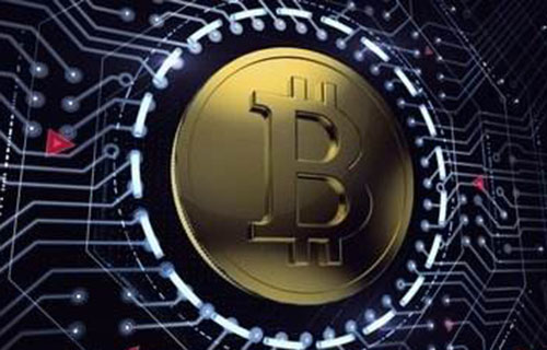 数字货币交易所开发的基础模式有哪些