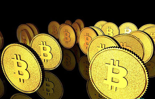 区块链数字货币交易系统有哪些类型、有哪些特征