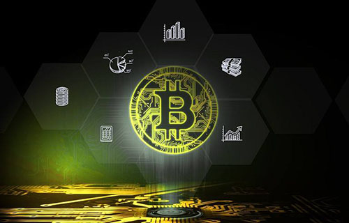 数字货币交易系统平台有哪些功能、交易系统有哪些种类