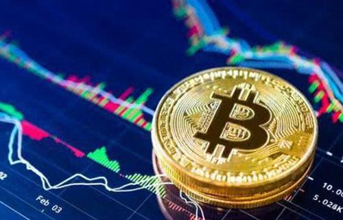 区块链交易所以及数字货币交易所系统功能怎么样