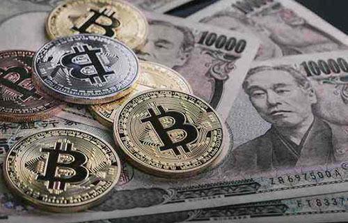 数字货币交易平台怎么开发