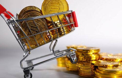 区块链数字货币交易平台开发由哪些组成特征有哪些