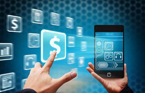 区块链数字货币交易平台开发特点,数字货币交易所有哪些优势