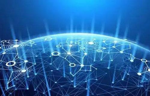 区块链数字货币交易系统开发_系统的重要性