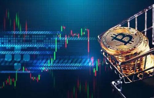 数字货币为什么需要交易所