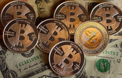 区块链交易所系统开发止盈止损交易模式如何
