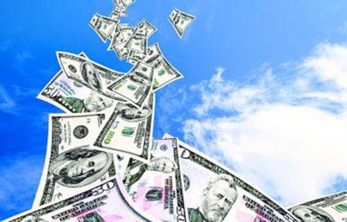 有哪些原因会威胁到虚拟货币交易平台系统开发