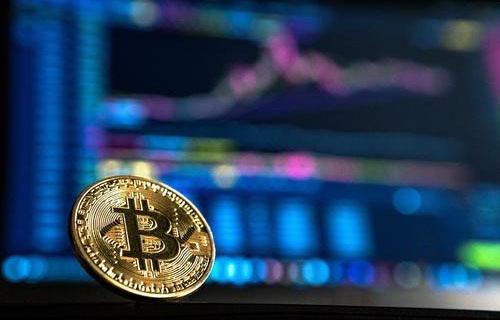 虚拟货币交易平台开发系统安全与网络安全的必要性