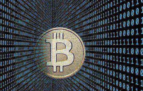 数字货币交易所平台安不安全