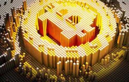 数字货币交易平台OTC交易所开发搭建有哪些特点