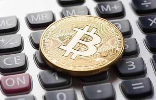 如何开发数字货币,数字货币开发步骤
