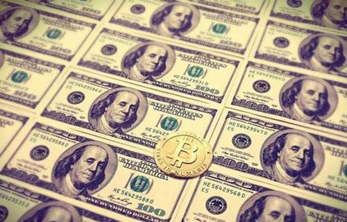 数字货币钱包如何分类