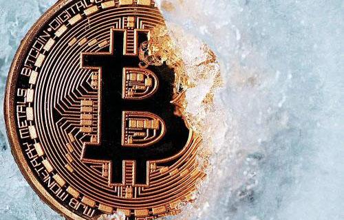 数字货币交易所平台搭建从哪些方面判定