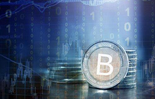 区块链数字货币交易所系统开发的门槛高吗