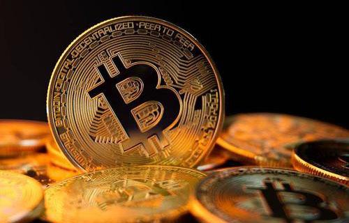 数字货币交易平台系统构架主要有哪些方面