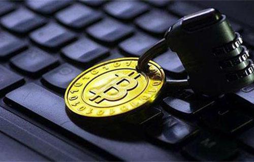 区块链支付平台系统开发的优势有哪些